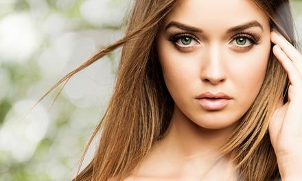 1x oder 2x 60 Min. Spezial-Gesichtsbehandlung inkl. Gesichtsmassage im Victoria Kosmetikstudio (bis zu 58% sparen*)