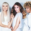Up to 75% Off Haircut and Highlights Package