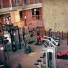 Up to 75% Off Gym Membership and Classes