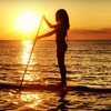 Half Off Stand Up Paddleboarding in Englewood