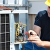 51% Off A/C Inspection and Maintenance