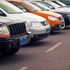 Up to 65% Off at Airport Valet Parking