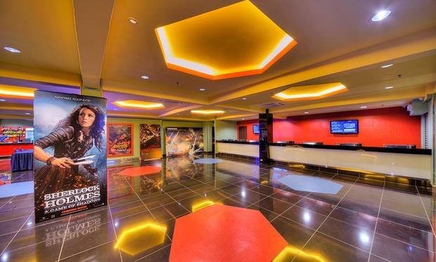 Mbo cinemas 3 movie tickets
