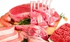 40% Off Beef, Pork, and Other Meats at Dave's Meat & Produce
