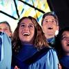 Up to 51% Off Gospel Concert and Brunch
