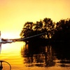 Up to 51% Off Guided Fishing Trips