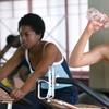 50% Off Fitness Studio