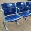 Up to 51% Off Texas Stadium Seats