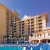 Oceanfront Resort on Bustling Daytona Beach