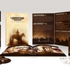 Lonesome Dove Collection Limited Edition DVD Box Set
