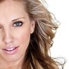 Up to 58% Off Medical Organic Facials