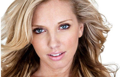 One or Three Medical Organic Facials at South Florida Skin Care Systems (Up to 62% Off)