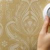Up to 58% Off Furnace and Plumbing Services