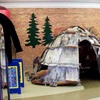 Up to 52% Off at Forever Curious Children's Museum