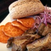 $10 for Mexican and Peruvian Food at El Tule