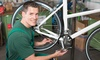B&J Bicycles - Pompano Beach: $37 for an In-Store Bike Tune-Up at B&J Bicycles ($60 Value)