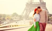 Urlaub wie für Dich gemacht ! | Groupon