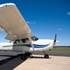Up to 65% Off Flight Lesson