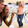 Up to 55% Off Bowling at Homestead Bowl & The X Bar