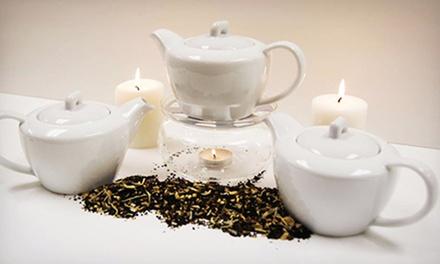 Chado Tea Room Coupon Code, Chado Tea Room Coupons, Chado Tea Room Promotion Code, Chado Tea Room Discount, Chado Tea Room Promotional Code.