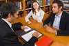 48% Off Notary