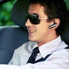 Up to 71% Off Bluetooth with Installation