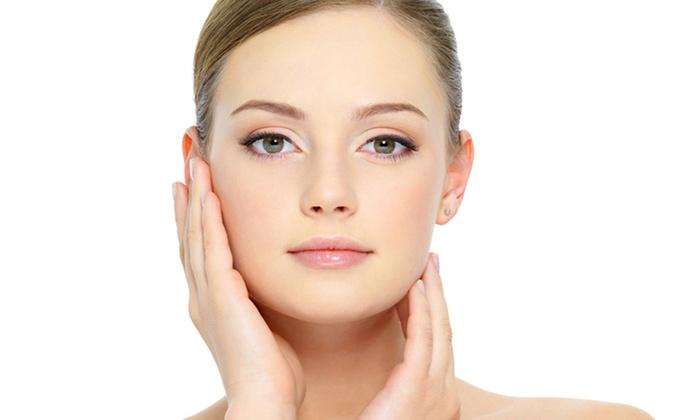 Mon Chéri SPA - Mon Cheri Spa - Woodbridge: Two Retinol Collagen Therapy Facials or Three IPL Photofacials at Mon Chéri SPA (Up to 88% Off)
