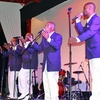 Up to 62% Off Motown Mother's Day Concert