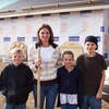 $10 Donation to Habitat for Humanity of Colorado