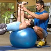 Up to 58% Off Personal Training Sessions