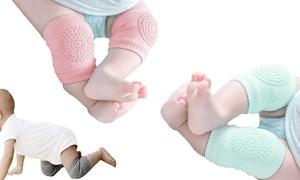 Protège-genoux pour bébé