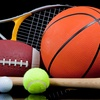 44% Off Adult Co-Ed Sports