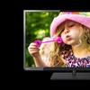 "Toshiba 32"" 720p LED HDTV"