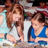 63% Off Robotics Camp at Robots-4-U
