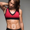 Up to 90% Off Boot-Camp and Fitness Classes
