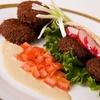 50% Off at Mezeh Mediterranean Grill