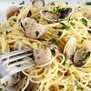 Calamari Restaurant - Northeast Coconut Grove: $50 Worth of Italian Food