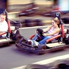 52% Off Fun-Park Outing in Gilbertsville