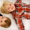 Up to 87% Off Kids' Photo Package