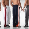 $17 for a Pair of Ecko Function Men's Pants