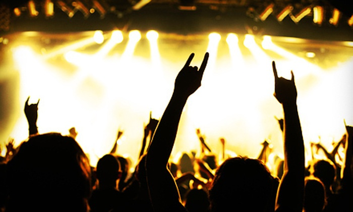 FillASeatTampaBay.com: Duet or Quartet Membership from FillASeatTampaBay.com (54% Off)