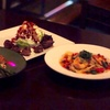 30% Off Italian-American Food at Martinis Bar and Grill