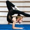 Up to 55% Off at Mid Island Gymnastics