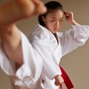 One Month of Taekwondo Classes