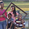 74% Off Family Photos at Picture Perfect Photography & Events