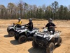 Up to 17% Off ATV Rental from NJ Field of Dreams