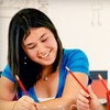 Up to 71% Off Math Tutoring