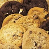 Up to 55% Off Delivered Cookies from VanitySweets