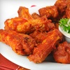Up to 53% Off at Sports Fanz Bar & Grill