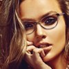 Up to 87% Off Eyewear at Vogue Optical